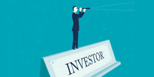 150 Angel Investors List For Startups Includes Name Email Etc