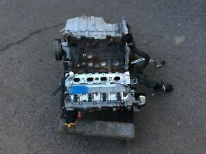 14 15 16 Fiat 500l 1 4l At Engine Oem E P