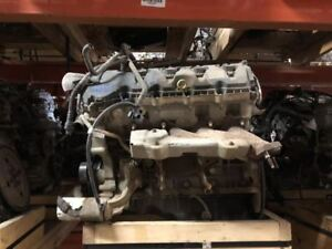 2011 2013 Ford F150 5 0l V8 Engine Motor 141k Run Tested 622879