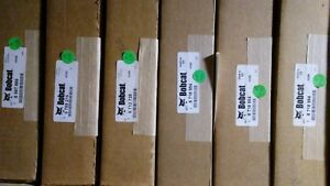 New Bobcat Hydraulic Hoses Many Part Numbers Available See Descriptions