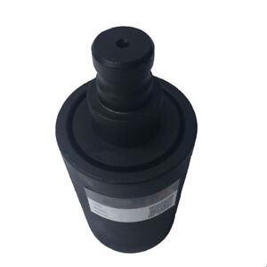 New Construction Mini Excavator Parts For Mm50 Top Roller Upper Roller
