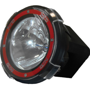 Oracle Lighting Spotlight Offroad 35watt 9in A10 Hid Xenon Single 5606 012