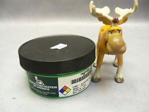 Solder Paste Indium8 9hf Indium Exp 2011 Pb free No clean