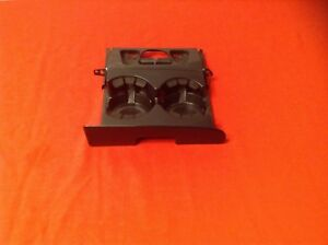 94 97 Dodge Ram 1500 2500 3500 Truck Cup Holder Mount Flawed