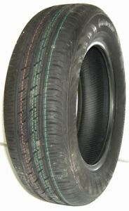 Used takeoff Continental Tire 195 65r15 Continental Contiprocontact 91h 1956515