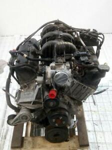 2006 2010 Ford Mustang Engine Assembly 4 0l 2566673