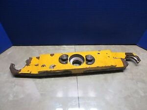 Matsuura Mc 510v Cnc Vertical Mill Tool Changer Holder Arm Atc Without Holder
