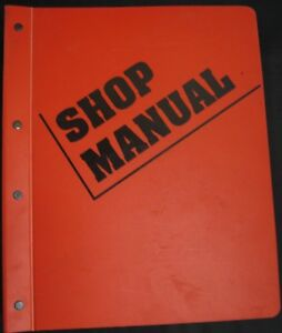 Daewoo Dx140lc Excavator Shop Service Manual