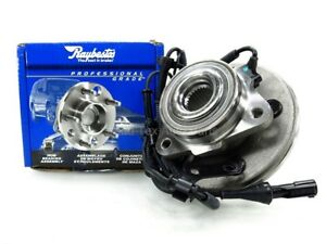 New Raybestos Wheel Bearing Hub Assembly Front 715078 Ford Explorer 2006 2010