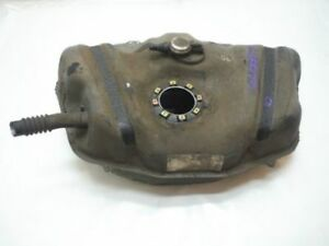 2003 Acura Cl Type S M T Gas Fuel Tank Oem 2001 2002