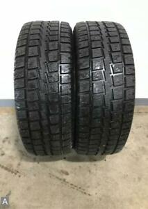 2x Take Off P275 55r20 Cooper Discoverer M s 10 11 32 Used Tires