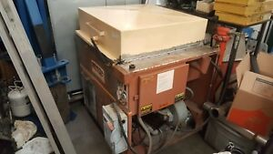 Adf 800 Series Top Loading Parts Washer