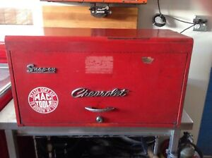 Snap On Tool Box Kr 56