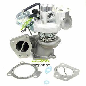 Turbo Charger For Chevrolet Cobalt Hhr Ss Coupe 2 0l 250hp K04 53049880200 Turbo