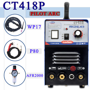 Cut tig mma Welder Welding Machine Plasma Cutter Ct312p 110 220v High Quality