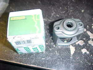 Nos Greenlee 48344 Hammer Frame For Hydraulic Impact Wrench