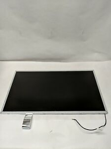 Ltm200kt10 Samsung 20 Matte Lcd Display Panel 1600 900 Tn For Hp All In One Pc