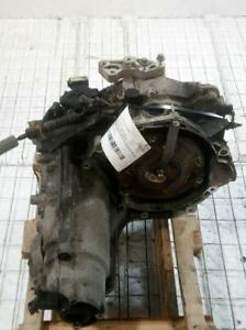 2008 2008 Saturn Vue Transmission Transaxle Awd At 2605545