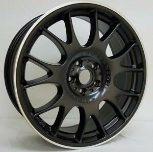 19 Wheels For Mini Cooper Clubman S All4 2016 Up 5x112