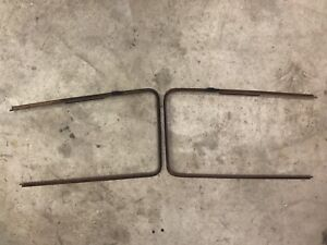 Willys Wagon   OEM, New and Used Auto Parts For All Model