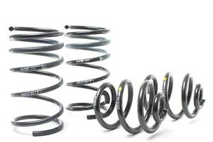 1996 1999 Bmw M3 E36 3 2l Coupe H r Sport Lowering Springs 29910 2
