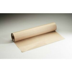 Teflon Roll 20 X 5 Yards 15 Ft Ptfe Film 5mil 20 x15ft Sheet Heat Press