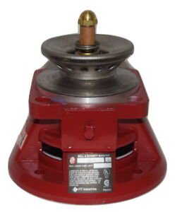 Fits Bell Gossett 189163 Bearing Assembly