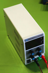 Skytoppower Stp3005 Variable Regulated Dc Power Supply 0 30v 5a Adjustable