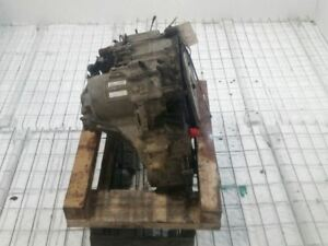 2004 2005 Saturn Vue Transmission Transaxle Fwd At 3 5l 2614751