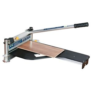 Eab Tool Exchange a blade Laminate Flooring Cutter 9 inch Solid Wood 2100005