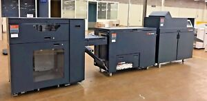 2015 Cp Bourg Booklet Maker W Bleed Crease Module bsfe x Bcme x Bdfe x