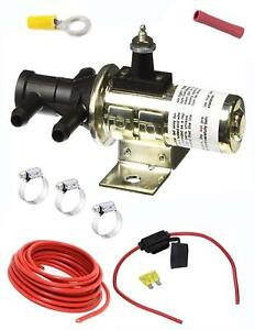Fuel gas Dual Tank Selector Switching Valve Kit 3 Port Fv1t Fv1 Switch Auxiliary
