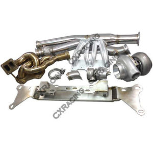 13b Turbo Engine Mount Manifold Intake Mf Kit For Rx8 Rx 8 Swap Rx7 Fd