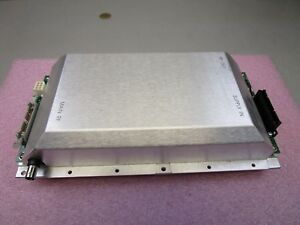Thermo Finnigan Rf Voltage Amplifier For Lcq Duo 96000 61090