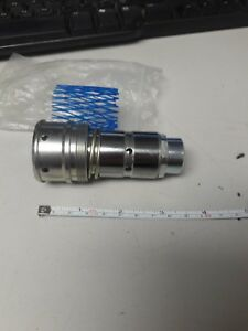 Quick Coupler For Ford new Holland 4110no 47922057 86508779 9625572