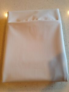1939 1940 Ford 5 window Coupe White Headliner New In Stock All Pre sewn