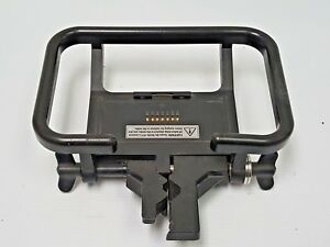 Trimble Acu Holder 571224091 Used