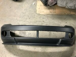 04 05 Dodge Ram 1500 2500 3500 Srt 10 Reman Oem Front Bumper Cover