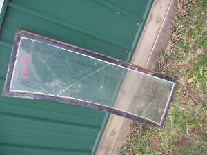 1930 1931 Model A Ford Windshield Frame Coupe Sedan Mc 40 Panel Rat Rod Hot