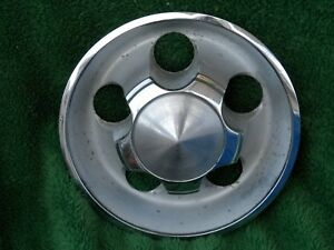 1970 Dodge Challenger Rally Wheel Center Cap Driver Quality