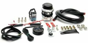 Turbosmart Diesel Blow Off Valve Controller Kit Blue Ts 0304 1001