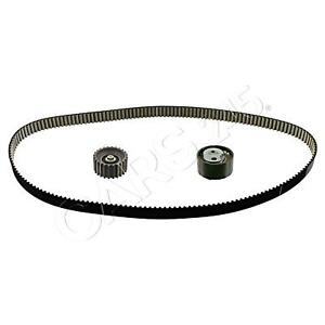 Timing Belt Kit Febi For Iveco Fiat Daily Iii Box Body Estate Bus 71736716