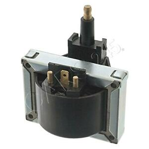 Ignition Coil Febi For Renault Volvo 19 I Box Cabriolet Chamade Ii 21 3287677