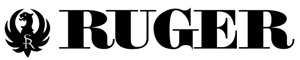 Ruger Gun Vinyl Decal Bumper Sticker Truck Car Windows Outdoors Gun Safe