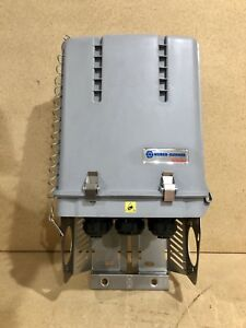Raycap Rhsdc 3315 pf 48 Surge Protection Huber Suhner