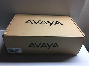 Avaya 1050 Lifesize Team 220 Video Conferencing Unit
