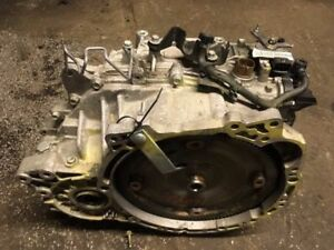 Automatic Transmission Classic Style 6 Speed Fwd Fits 14 17 Compass 1016193