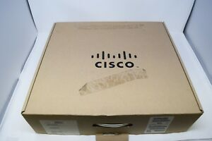 Cisco Unified Ip Confernce Station cp 7937g