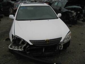 Wheel Cover Hubcap 15 7 Spoke Fits 02 04 Camry 1067088