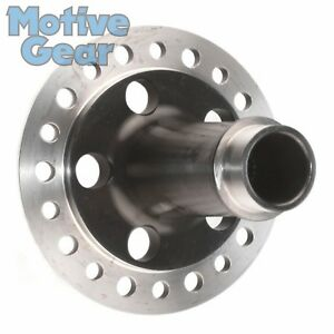 Motive Gear Performance Differential Fs8 8 31 Full Spool